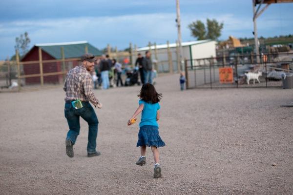 20111007 1007 Anderson Farms 272