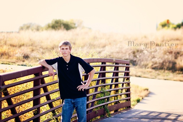 Mary Pantier Photography  1016 of 1