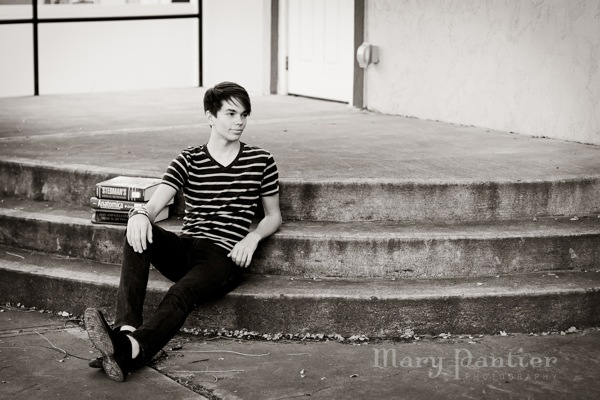 Mary Pantier Photography  999 of 1