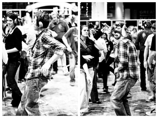 Dancingguy3
