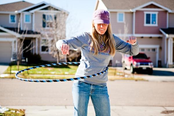 20111106 1106 hula hooping 15