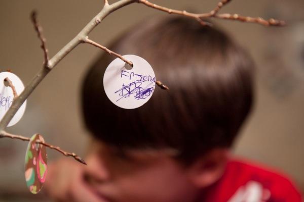 20111116 1117 thankfulness tree 1