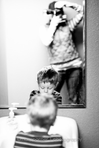 20111231 murph blog 52