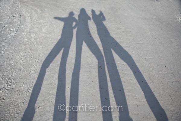 20120115 mountain blog 40