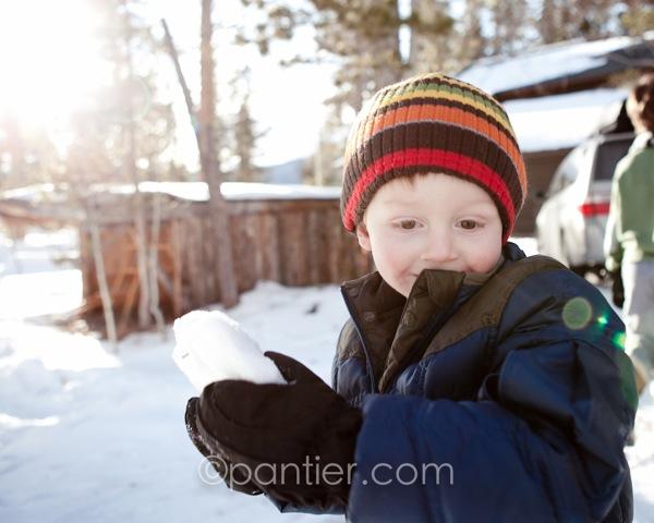 20120115 mountain blog 50