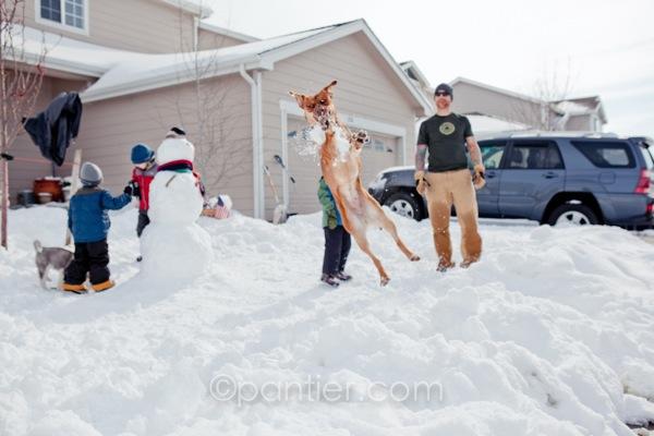 20120204 0204 Snowman 112