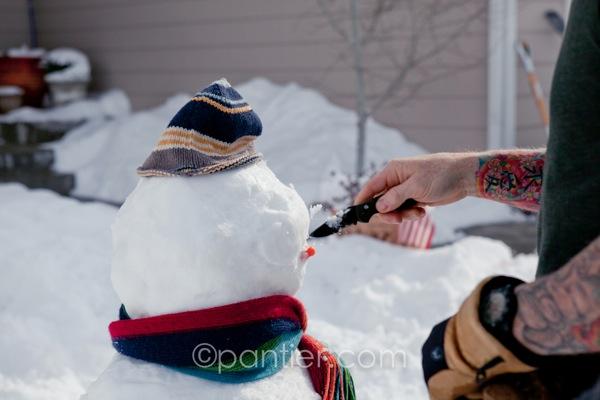 20120204 0204 Snowman 51