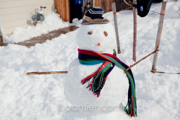 20120204 0204 Snowman 64