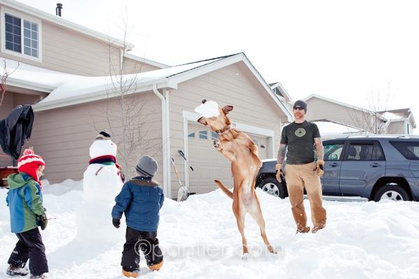 20120204 0204 Snowman 97