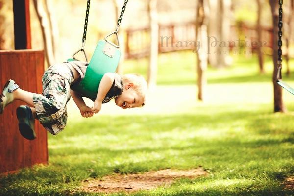 20120330 belly swing 1