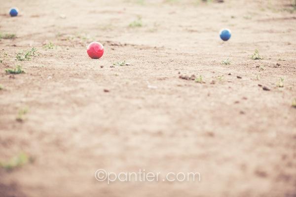 20120610 bocce ball 7