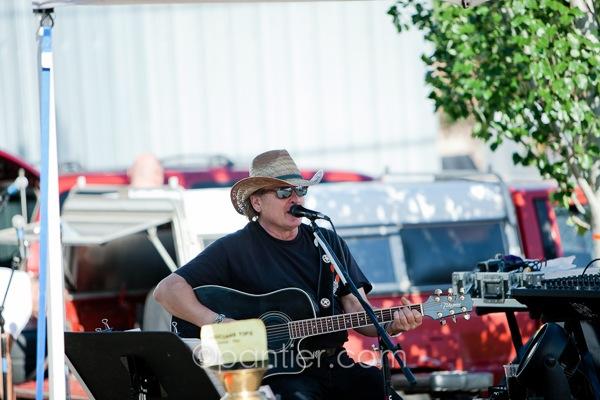 20120616 erie town fair 4