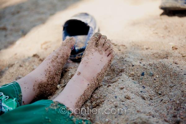 20120618 beach day 12