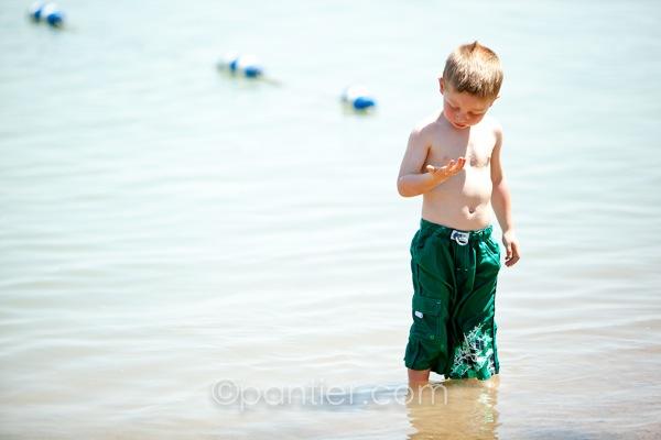 20120618 beach day 2