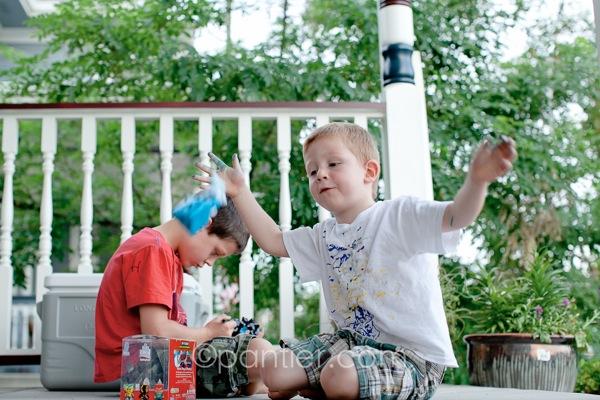 20120713 porch fun 16
