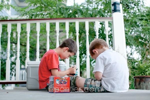 20120713 porch fun 17
