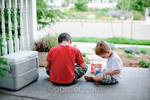 20120713 porch fun 5