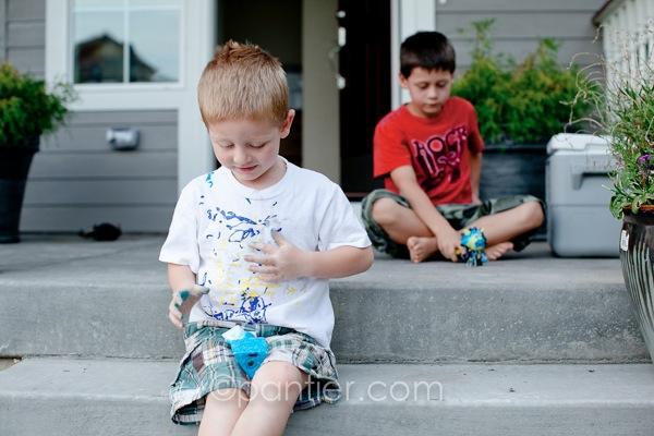 20120713 porch fun 9