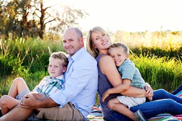 F1051 Rendell Family 020 Edit
