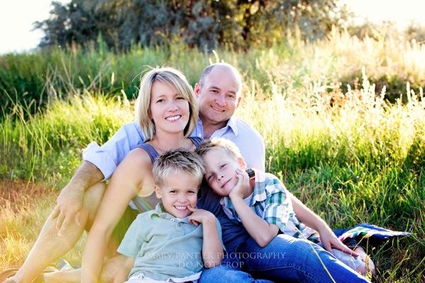 F1051 Rendell Family 107 Edit
