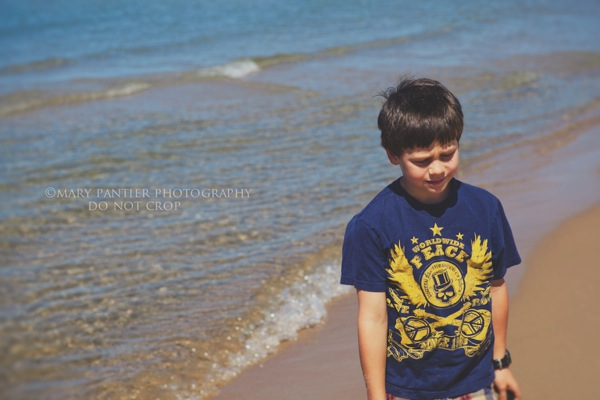 Mary Pantier Photography  2482 of 1