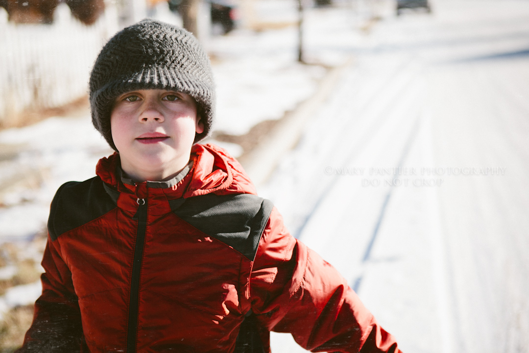 0103 Winter Break-022-Edit