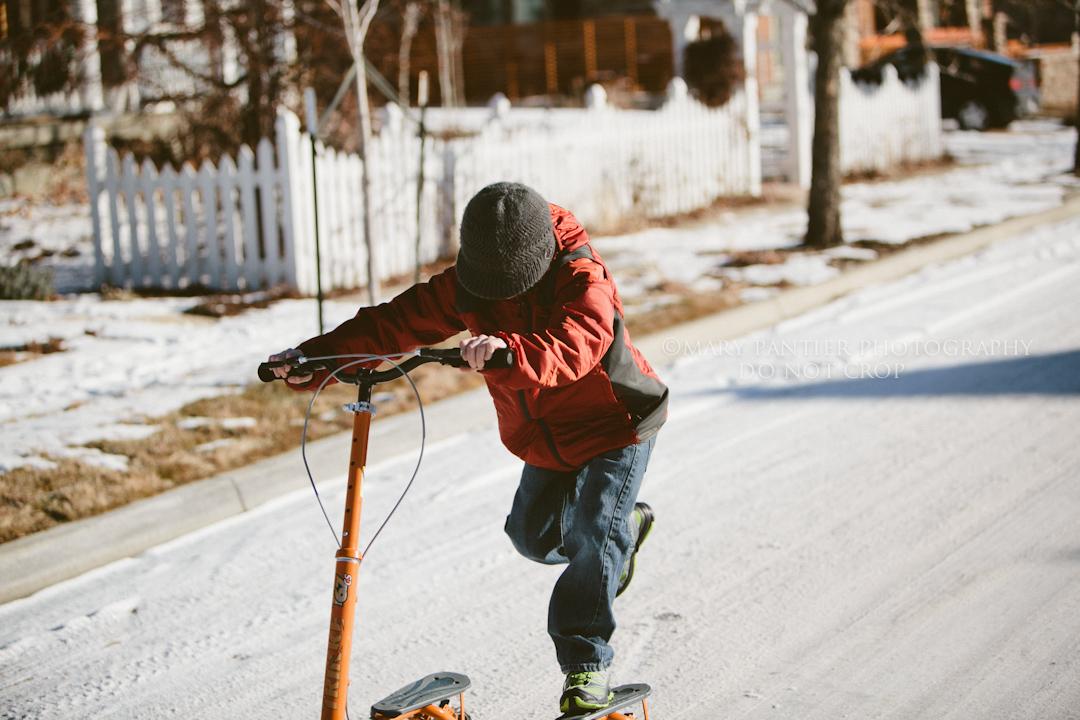 0103 Winter Break-058