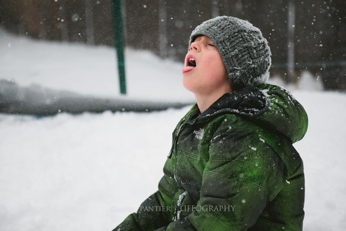 0224 snow day-016