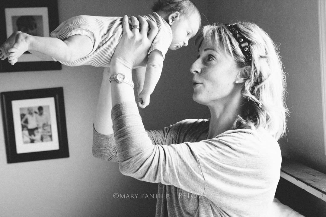 mothersday-33