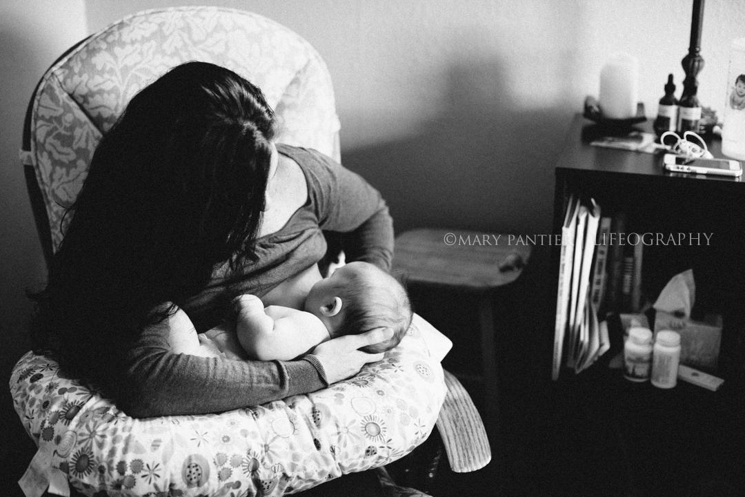 mothersday-49
