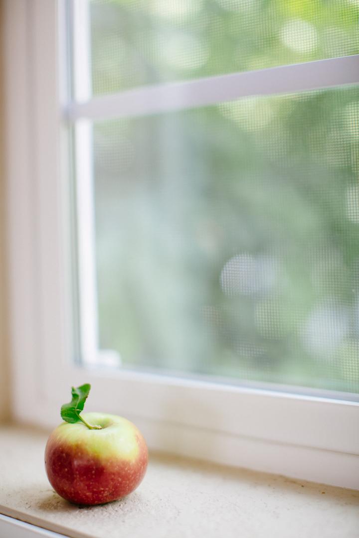0811 apple-001