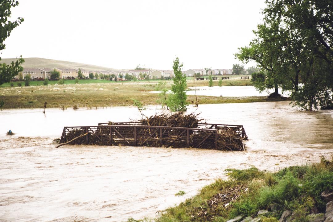0913 flood-001