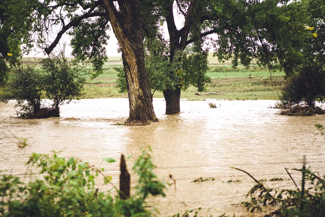0913 flood-012