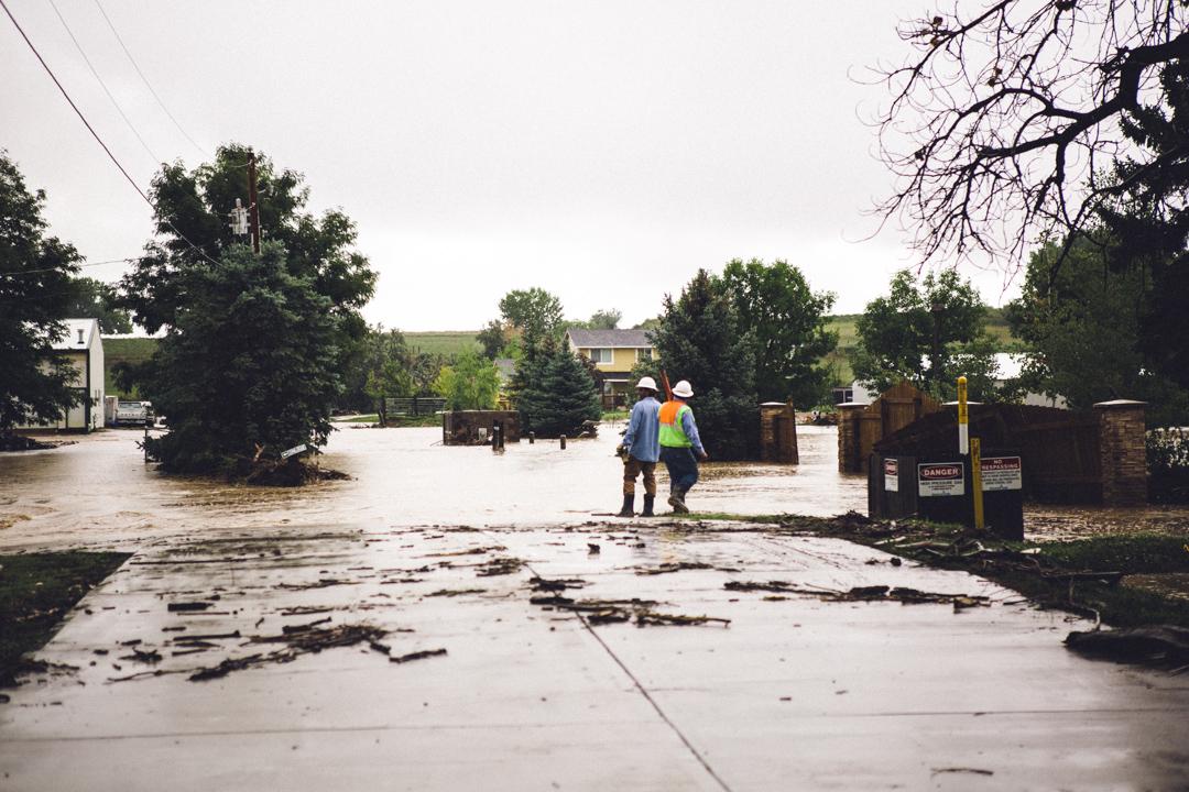 0913 flood-017