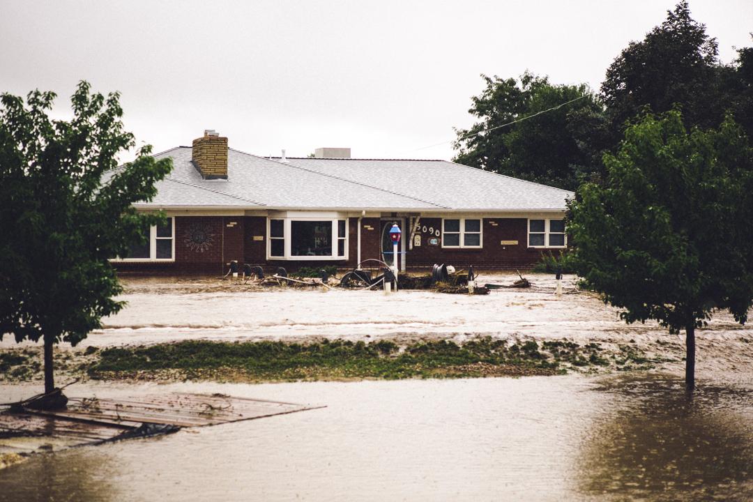 0913 flood-019