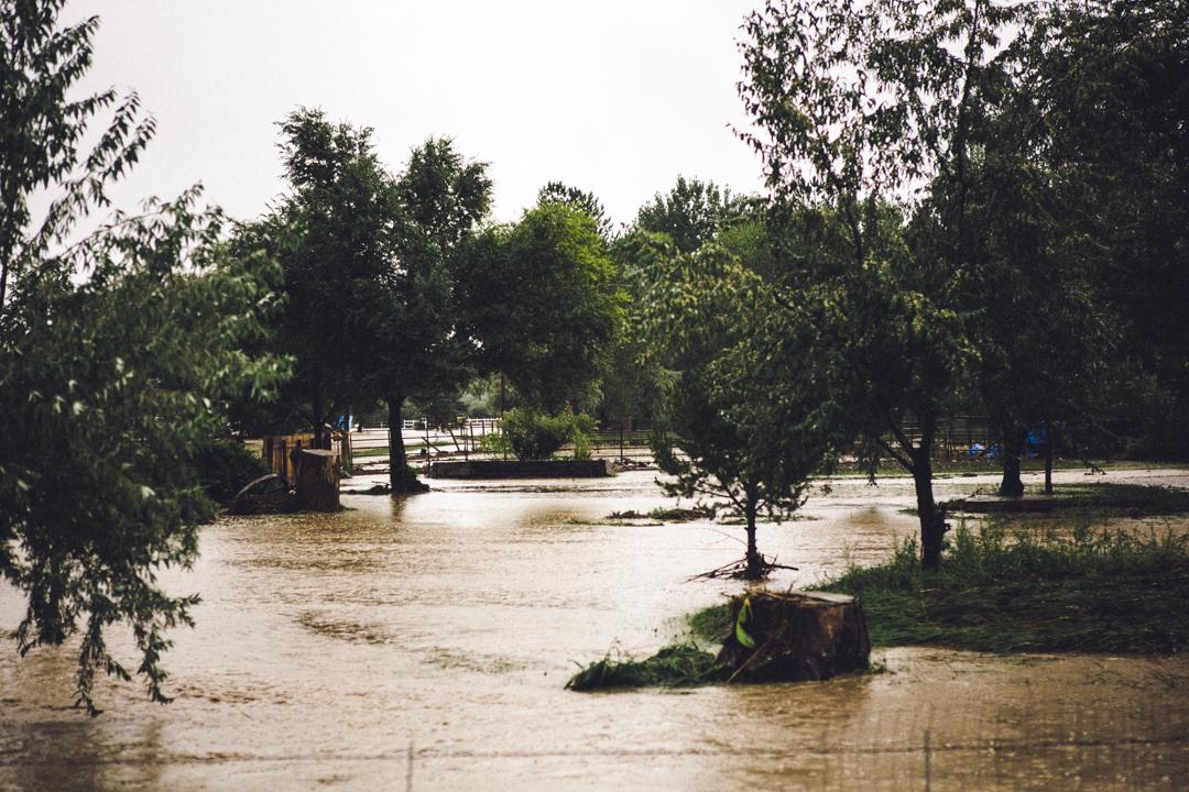 0913 flood-023