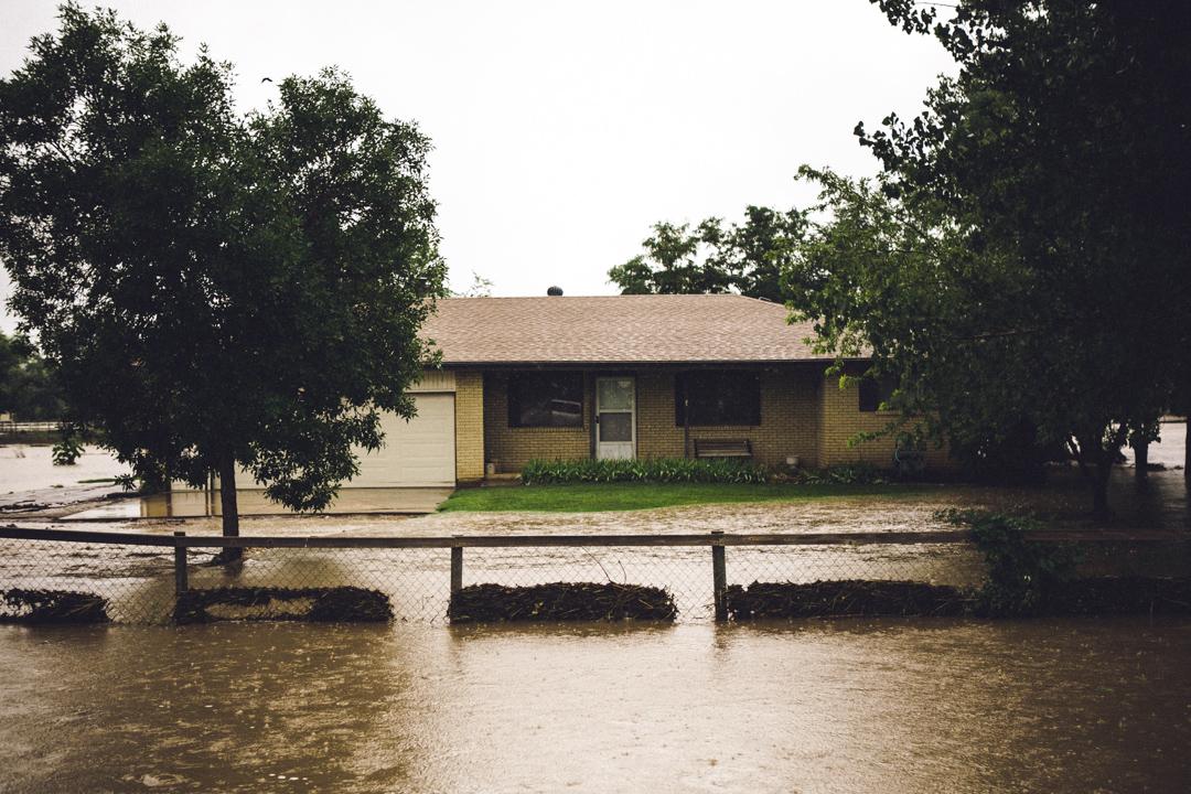 0913 flood-029