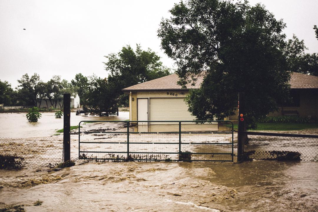 0913 flood-030