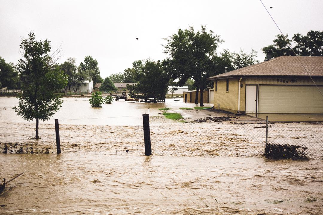 0913 flood-031