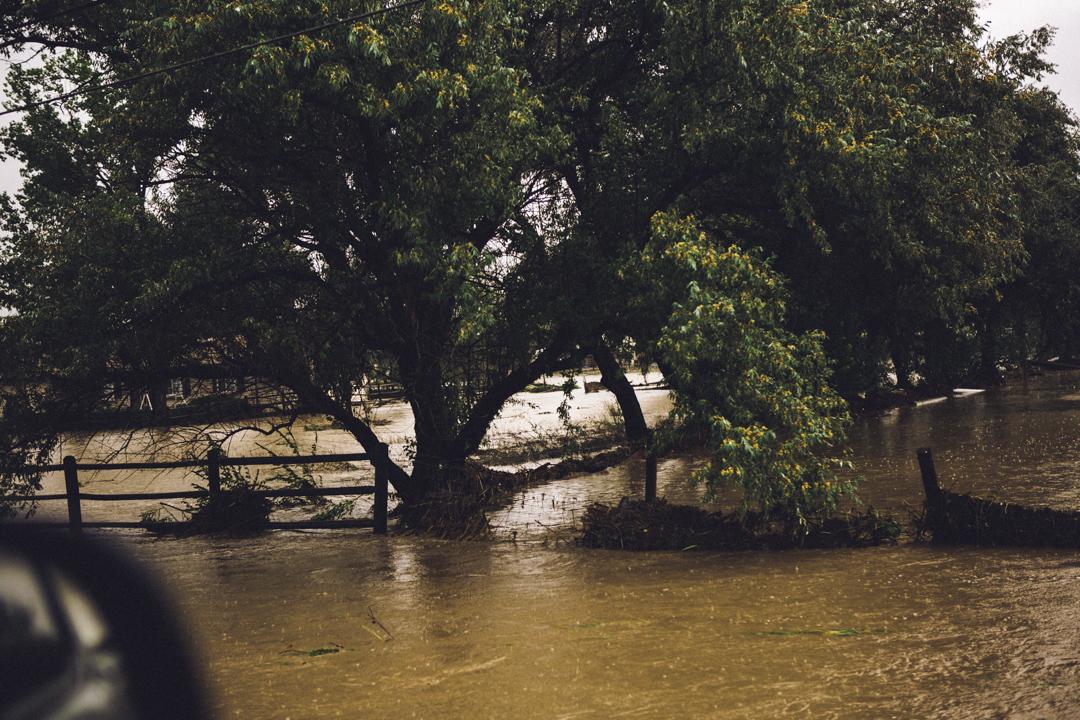 0913 flood-034