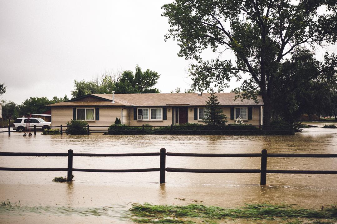 0913 flood-037