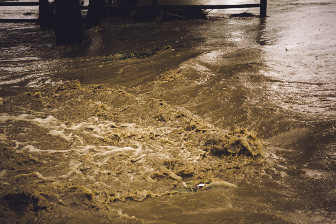 0913 flood-038