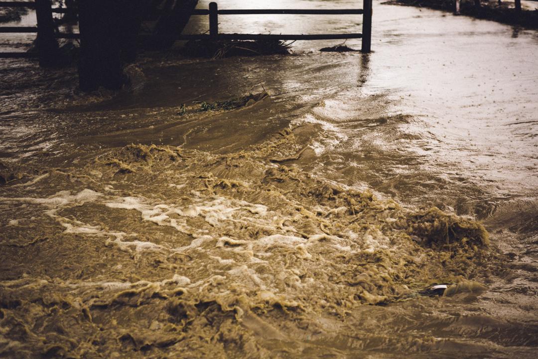 0913 flood-039