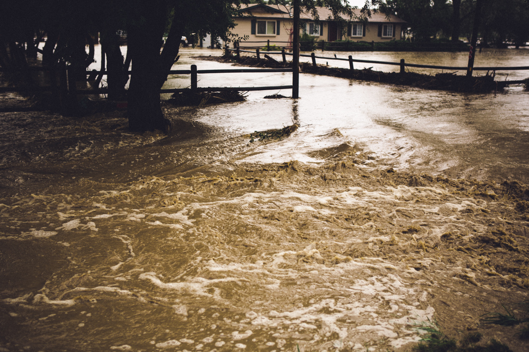 0913 flood-040