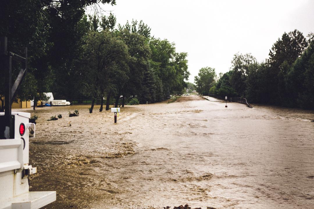 0913 flood-044