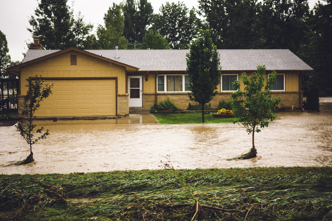 0913 flood-046