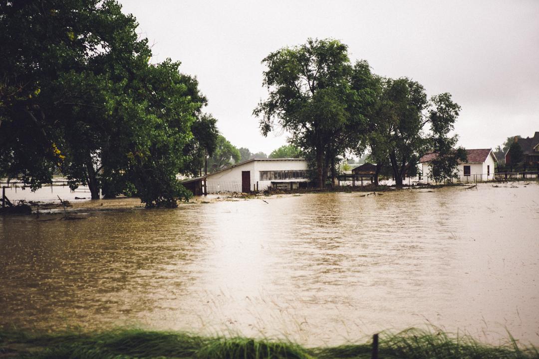 0913 flood-048
