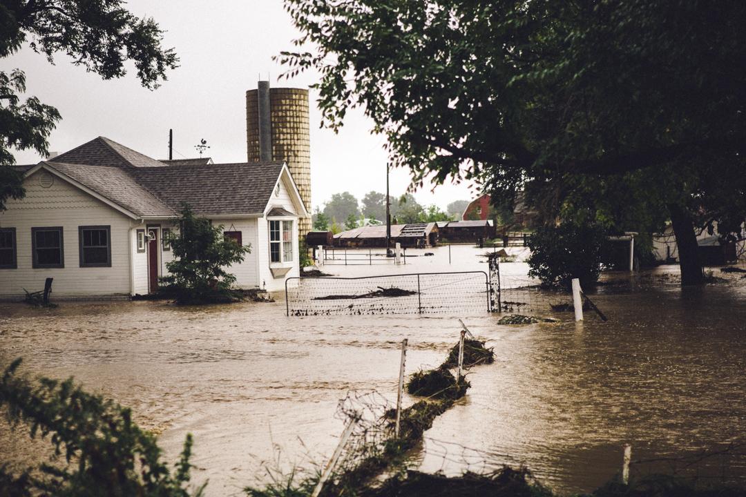 0913 flood-050