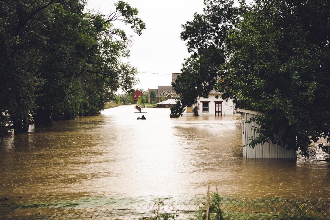 0913 flood-052
