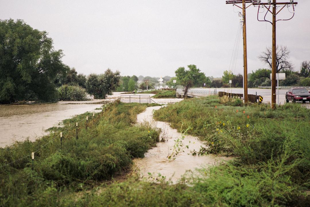 0913 flood-059